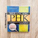 Buku Merancang PHK Yang Menguntungkan Semua Pihak Penerbit PPM