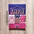 Buku Rupiah Meriah Dari Bisnis Aneka Tas Penerbit PPM