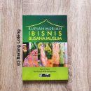 Buku Rupiah Meriah Dari Bisnis Busana Muslim Penerbit PPM