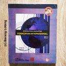 pemasaran internasional edisi 13 Buku 2