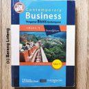 Pengantar Bisnis Kontemporer Buku 1 Edisi 11 (Koran)