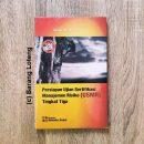 Persiapan Ujian Sertifikasi Manajemen Risiko (USMR) Tingkat Tiga Penerbit Salemba Empat
