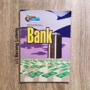 Buku Seri Jelajah Pengetahuan Sosial Bank Penerbit Putra Nugraha
