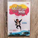 Raup Miliaran dengan Web Komunitas