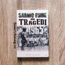 Sarwo Edhie dan Tragedi 1965 karya Peter Kasenda penerbit kompas