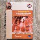Sistem Informasi Manajemen Edisi 10 Buku 2 (Koran) Mengelola Perusahaan Digital