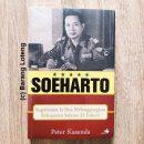 Soeharto Bagaimana Ia Bisa Melanggengkan Kekuasaan Selama 32 Tahun