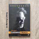 Srengenge Biografi Darwis Triadi