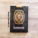 Bukhara Al-Qur'an Tajwid & Terjemah Penerbit Syaamil Qur'an