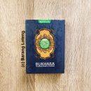 Bukhara Al-Qur'an Tajwid & Terjemah (A6) Penerbit Sygma