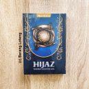 Hijaz Al-Qur'an Terjemah Tafsir Per Kata Penerbit Syaamil Quran
