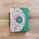 Yasmina Al-Qur'an Terjemah dan Tajwid Penerbit Sygma