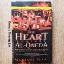 The Heart Against Al-Qaeda Kisah Penculikan Dan Pembunuhan Daniel Pearl Oleh Al-Qaeda