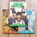 Wook-Wook Edisi Lengkap