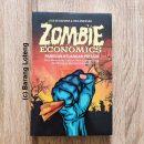Zombie Economics Panduan Keuangan Pribadi