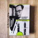 Biografi Politik Mohammad Hatta Penerbit Buku Kompas