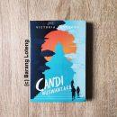 Novel Candi Nuswantara Penerbit Buku Kompas