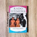 Cerpen Pilihan Kompas 1992 - Kado Istimewa
