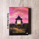 Novel Gerbang Nuswantara Penerbit Buku Kompas