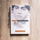 Buku Jejak Soekarno Di Bandung (1921-1934) Penerbit Kompas