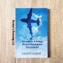 Buku Menata Ulang Penerbangan Nasional Penerbit Buku Kompas