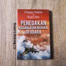 Penegakan Kedaulatan Negara di Udara Penerbit Buku Kompas