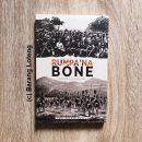 Buku Rumpa'na Bone Runtuhnya Kerajaan Bone Penerbit Buku Kompas