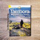 Tambora Mengguncang Dunia Edisi Revisi Penerbit Buku Kompas