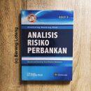 Buku Analisis Risiko Perbankan Edisi 3 Penerbit Salemba Empat