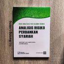 Buku Analisis Risiko Perbankan Syariah Penerbit Salemba Empat
