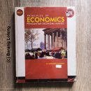 Buku Principles of Economic Pengantar Ekonomi Makro Edisi 3 Penerbit Salemba Empat