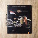 Buku The Story of Harley Davidson Penerbit Sygma