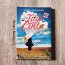 Novel Titip Satu Cinta Penerbit Pustaka Al-Kautsar