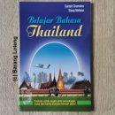 Kesaint Blanc Belajar Bahasa Thailand
