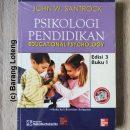 Salemba Empat Psikologi Pendidikan Edisi 3 Buku 1