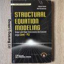 Salemba Empat Structural Equation Modeling